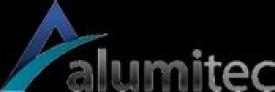 Fencing Urangeline - Alumitec